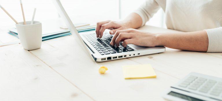 Zusatztermin: HR Connect 11. Mai 2020
